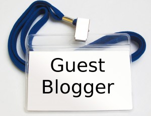 guest-blogger-in-tranning-300x232