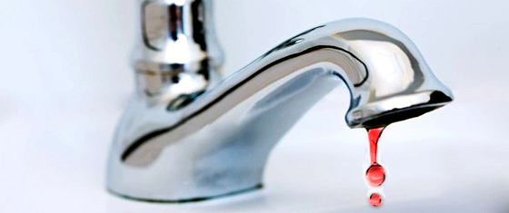 homeguides-articles-thumbs-how_to_fix_a_dripping_faucet.jpg.600x275_q85_crop
