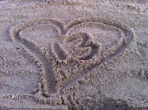 13_heart_beach1-300x223