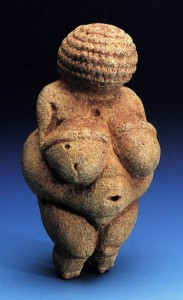 01_Venus_Willendorf1_01_vpix_v1