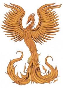 phoenix-rising-bird-tattoo001