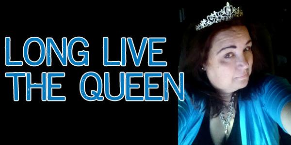 queenblog