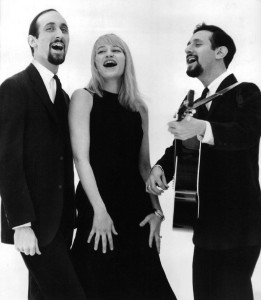Peter_Paul_and_Mary_1963